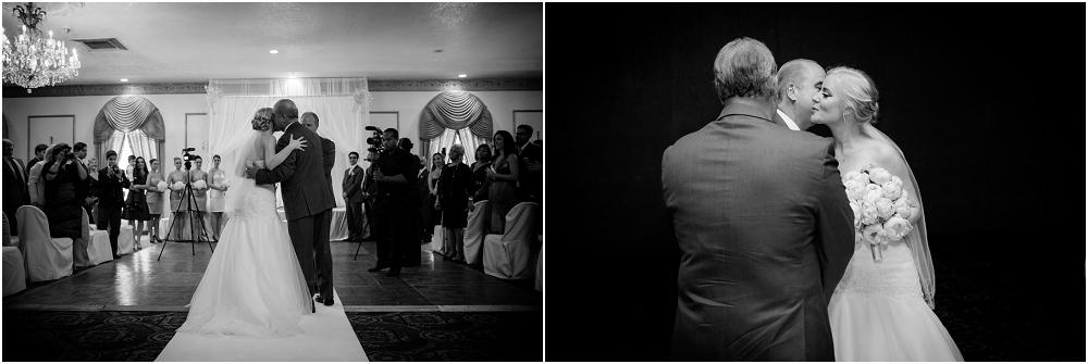 Miami_Renaissance_Ballrooms_Wedding_Jessika_Andres_Sonju_0040