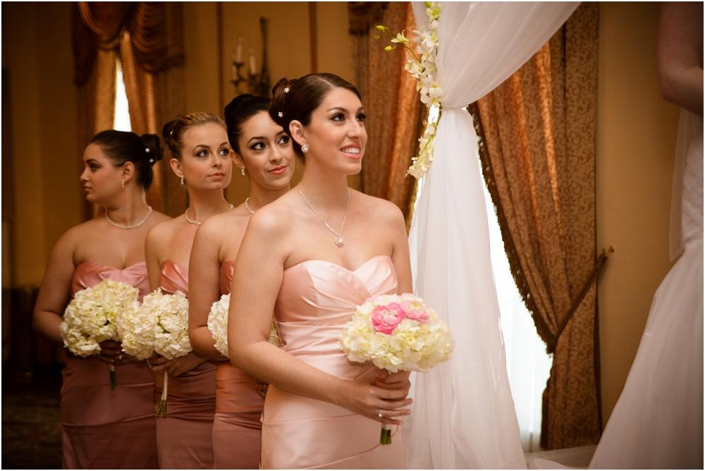 Miami_Renaissance_Ballrooms_Wedding_Jessika_Andres_Sonju_0041