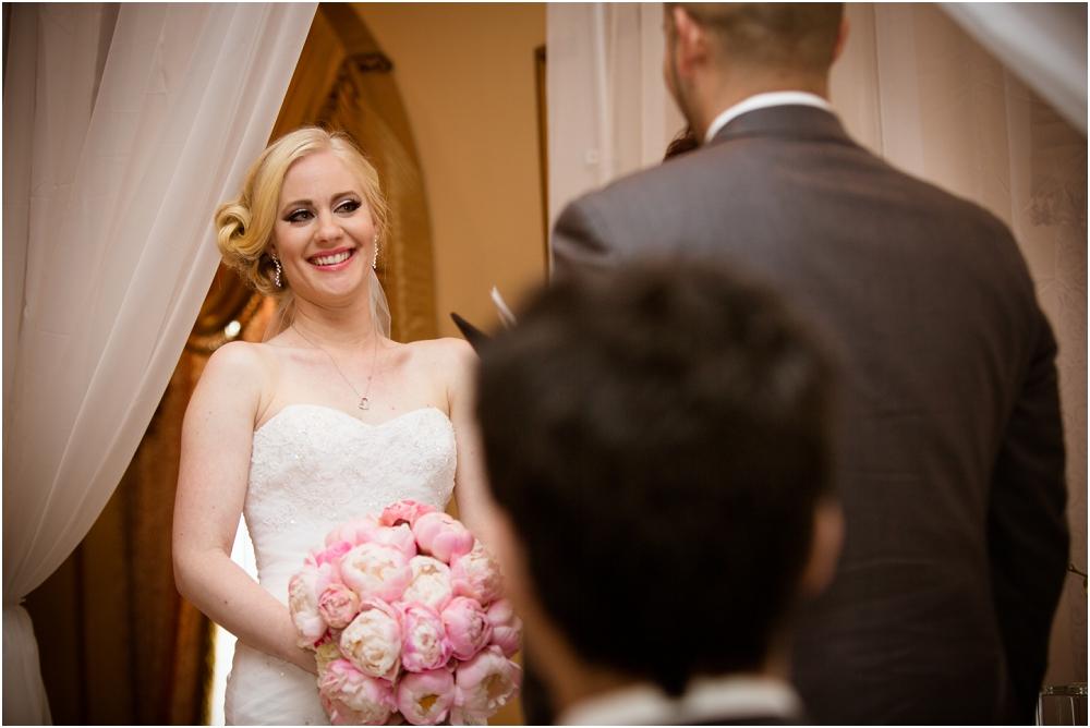 Miami_Renaissance_Ballrooms_Wedding_Jessika_Andres_Sonju_0042
