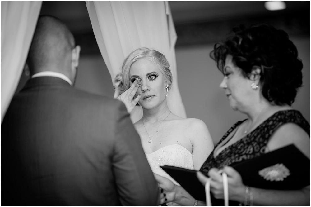 Miami_Renaissance_Ballrooms_Wedding_Jessika_Andres_Sonju_0043