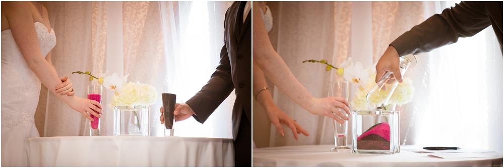 Miami_Renaissance_Ballrooms_Wedding_Jessika_Andres_Sonju_0044