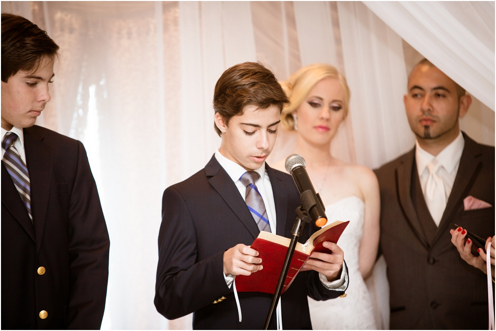 Miami_Renaissance_Ballrooms_Wedding_Jessika_Andres_Sonju_0045