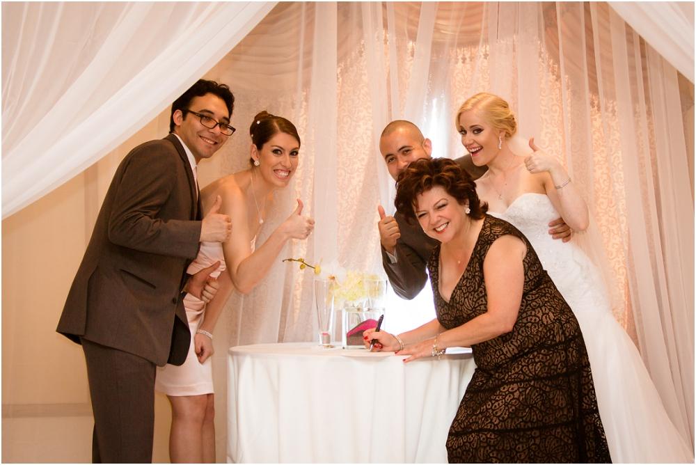 Miami_Renaissance_Ballrooms_Wedding_Jessika_Andres_Sonju_0047