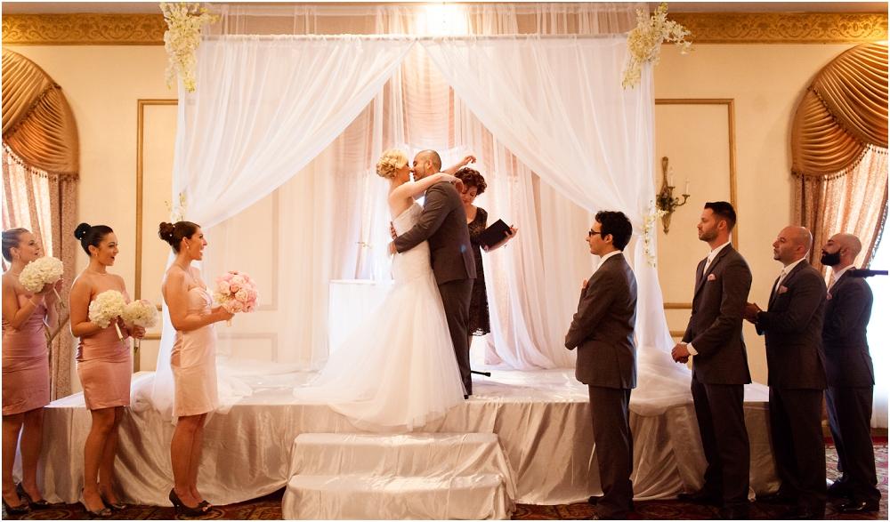 Miami_Renaissance_Ballrooms_Wedding_Jessika_Andres_Sonju_0048