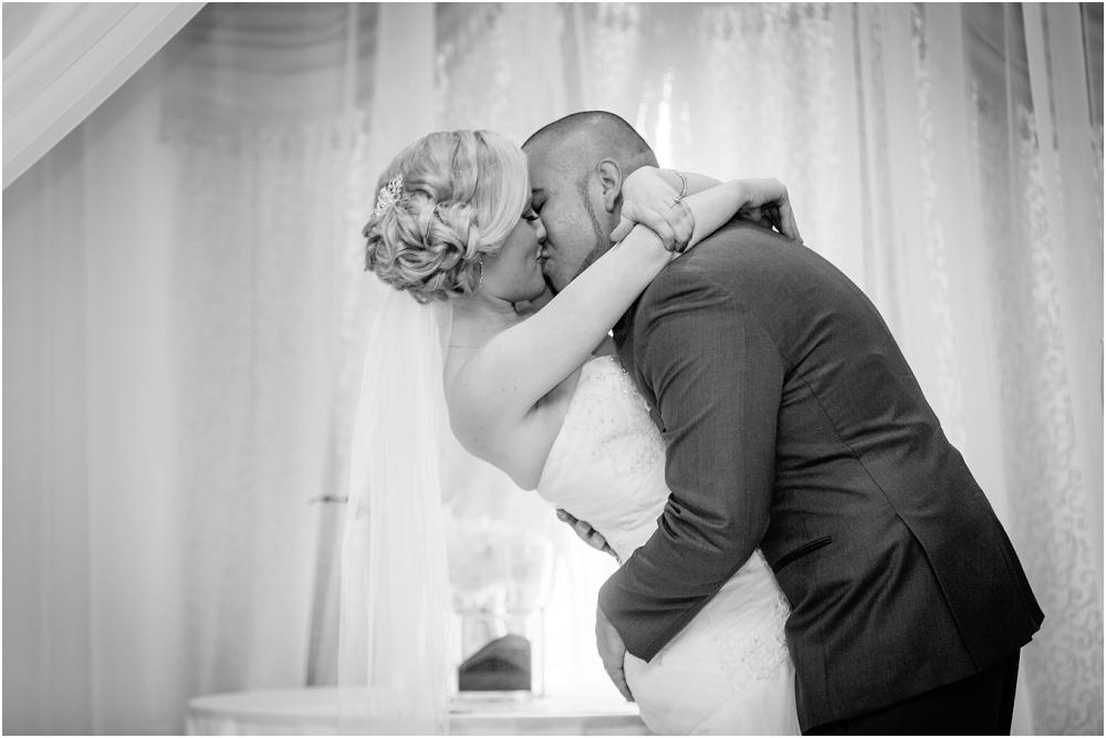 Miami_Renaissance_Ballrooms_Wedding_Jessika_Andres_Sonju_0049