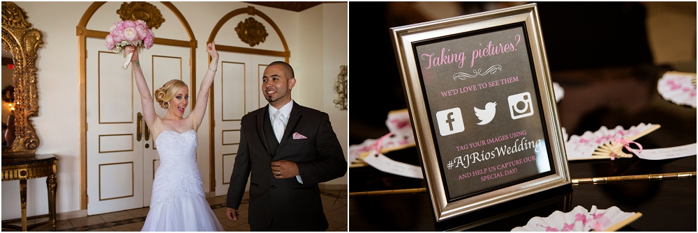 Miami_Renaissance_Ballrooms_Wedding_Jessika_Andres_Sonju_0050