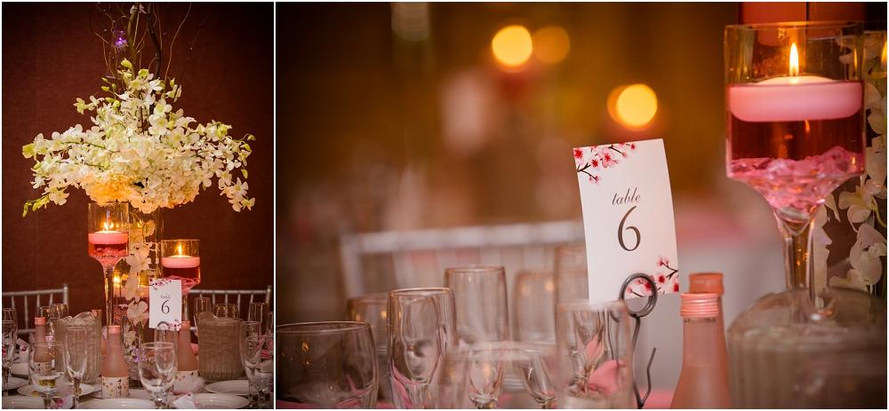 Miami_Renaissance_Ballrooms_Wedding_Jessika_Andres_Sonju_0051