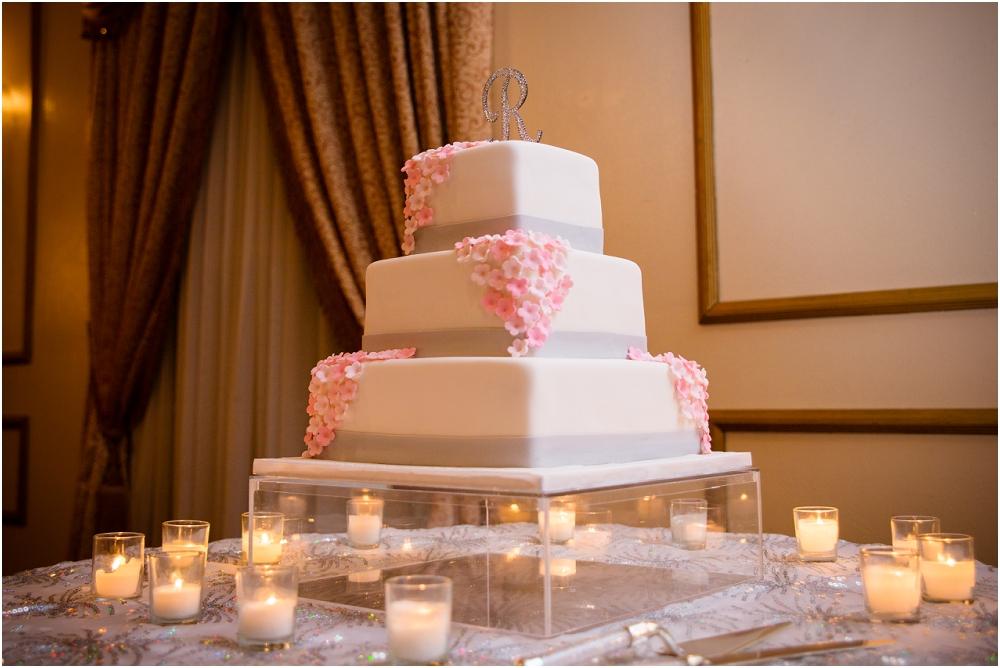 Miami_Renaissance_Ballrooms_Wedding_Jessika_Andres_Sonju_0052