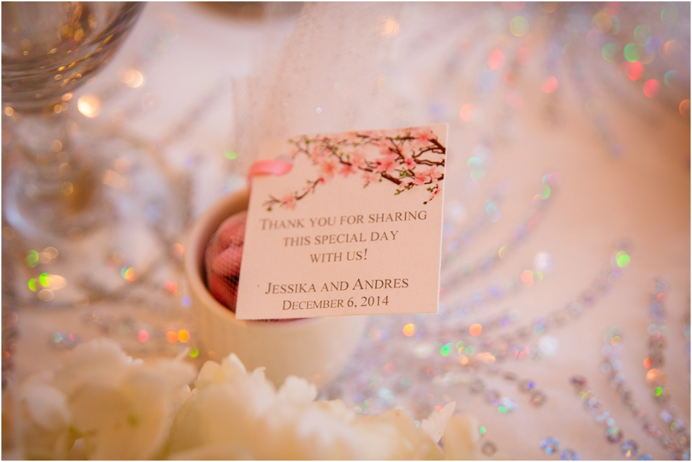 Miami_Renaissance_Ballrooms_Wedding_Jessika_Andres_Sonju_0053