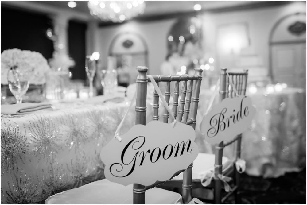 Miami_Renaissance_Ballrooms_Wedding_Jessika_Andres_Sonju_0055