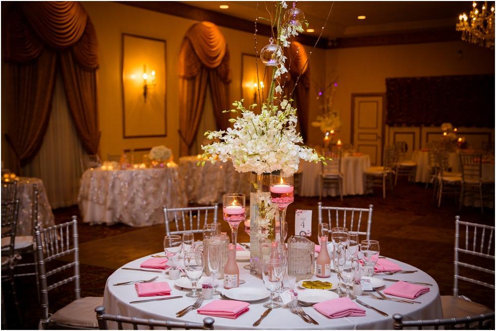 Miami_Renaissance_Ballrooms_Wedding_Jessika_Andres_Sonju_0056