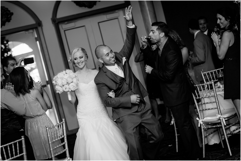 Miami_Renaissance_Ballrooms_Wedding_Jessika_Andres_Sonju_0058