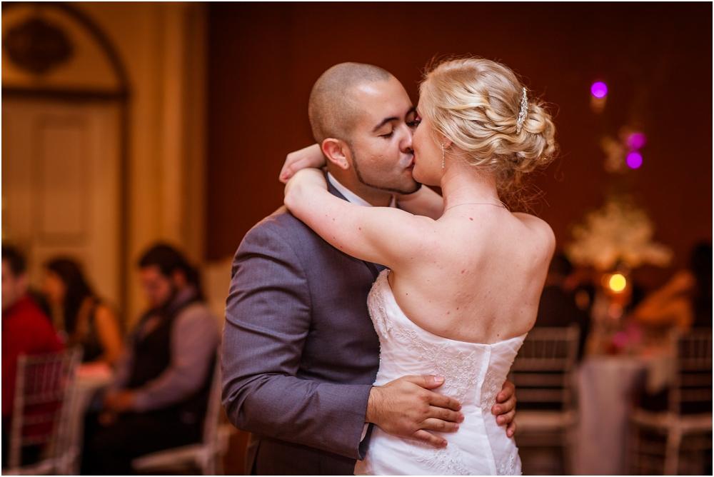Miami_Renaissance_Ballrooms_Wedding_Jessika_Andres_Sonju_0059