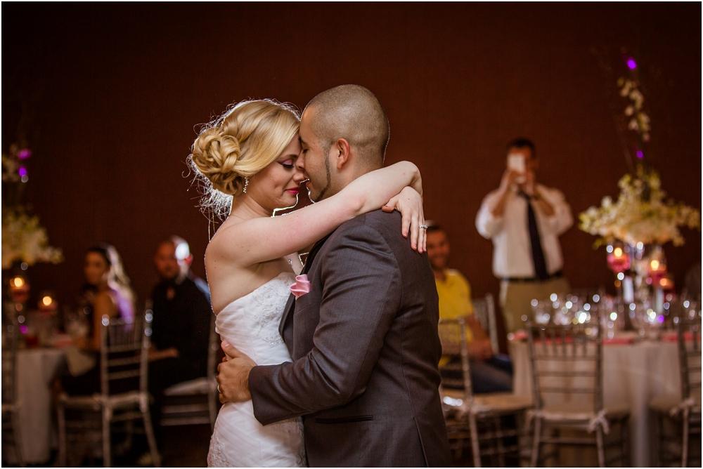 Miami_Renaissance_Ballrooms_Wedding_Jessika_Andres_Sonju_0060