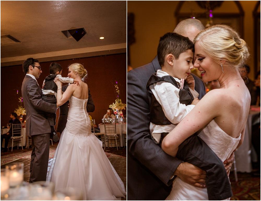 Miami_Renaissance_Ballrooms_Wedding_Jessika_Andres_Sonju_0061