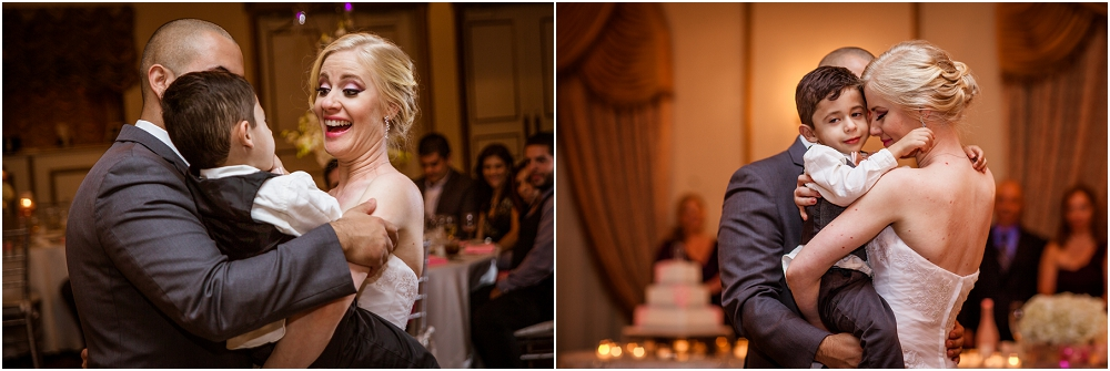 Miami_Renaissance_Ballrooms_Wedding_Jessika_Andres_Sonju_0062