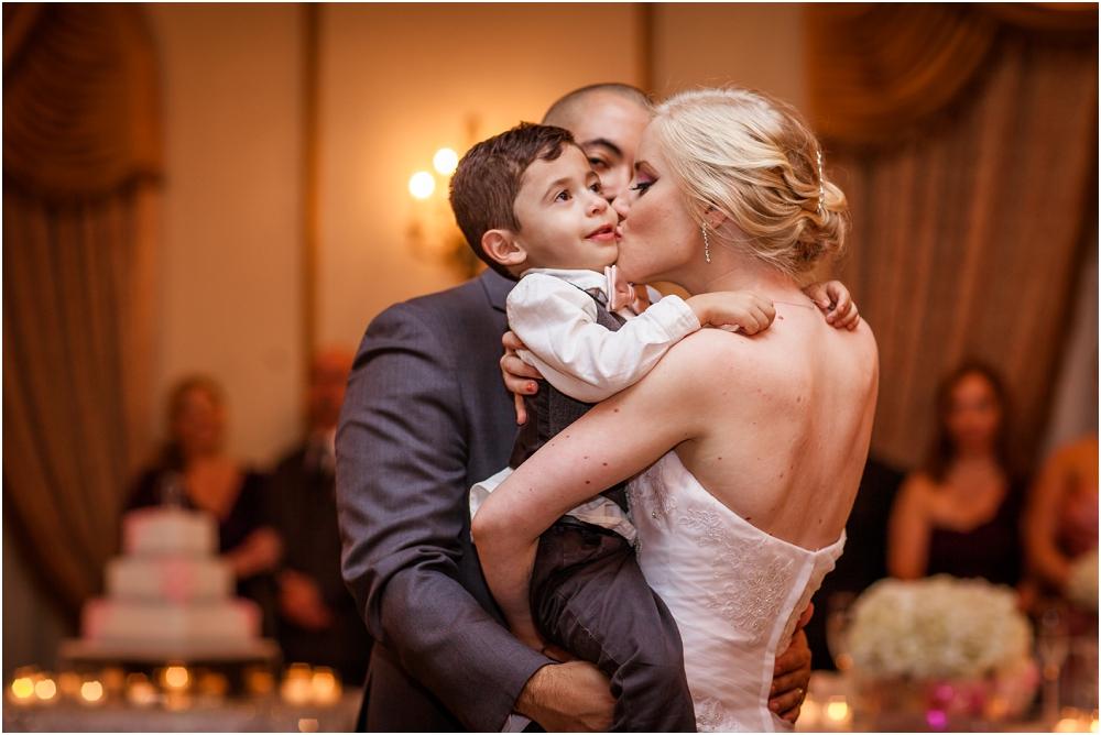 Miami_Renaissance_Ballrooms_Wedding_Jessika_Andres_Sonju_0063
