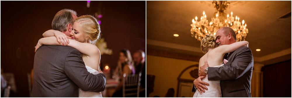 Miami_Renaissance_Ballrooms_Wedding_Jessika_Andres_Sonju_0064