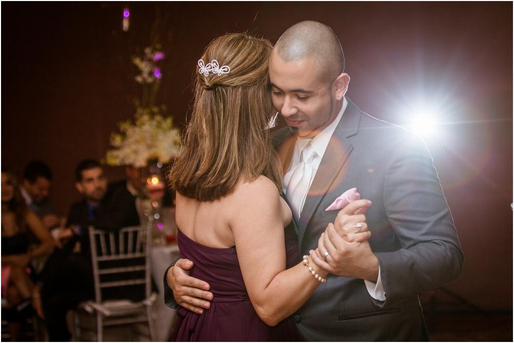 Miami_Renaissance_Ballrooms_Wedding_Jessika_Andres_Sonju_0067