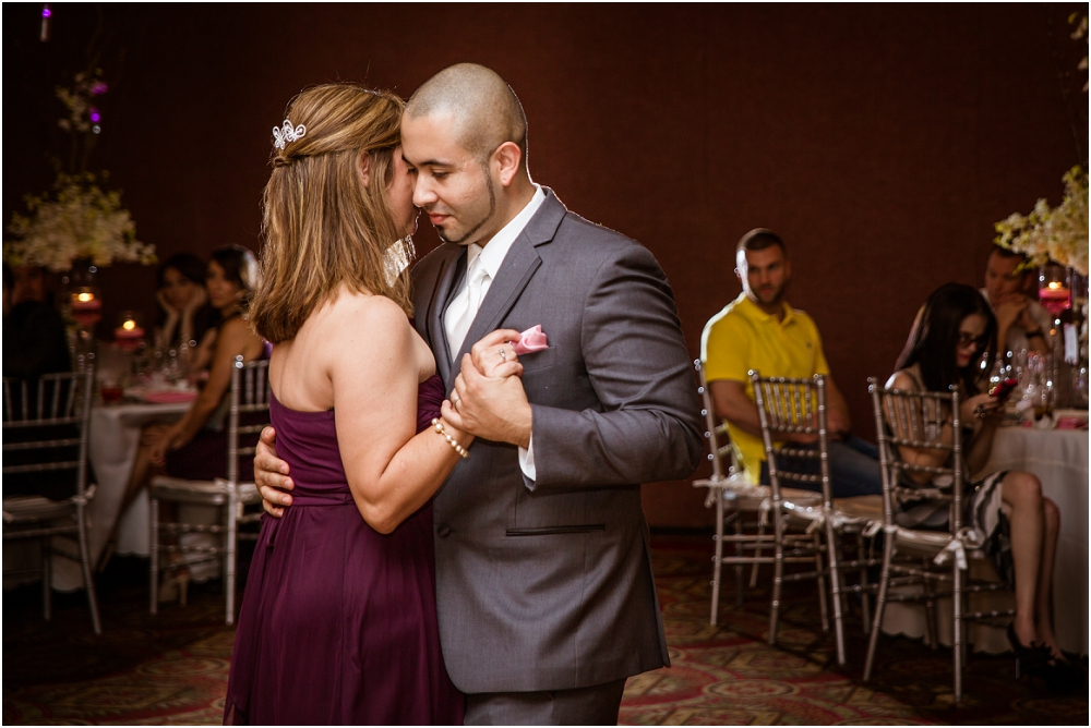 Miami_Renaissance_Ballrooms_Wedding_Jessika_Andres_Sonju_0068