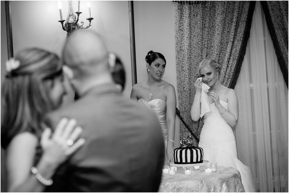 Miami_Renaissance_Ballrooms_Wedding_Jessika_Andres_Sonju_0069