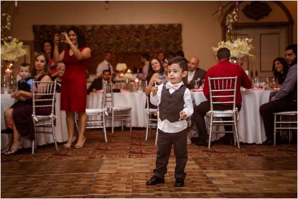 Miami_Renaissance_Ballrooms_Wedding_Jessika_Andres_Sonju_0070