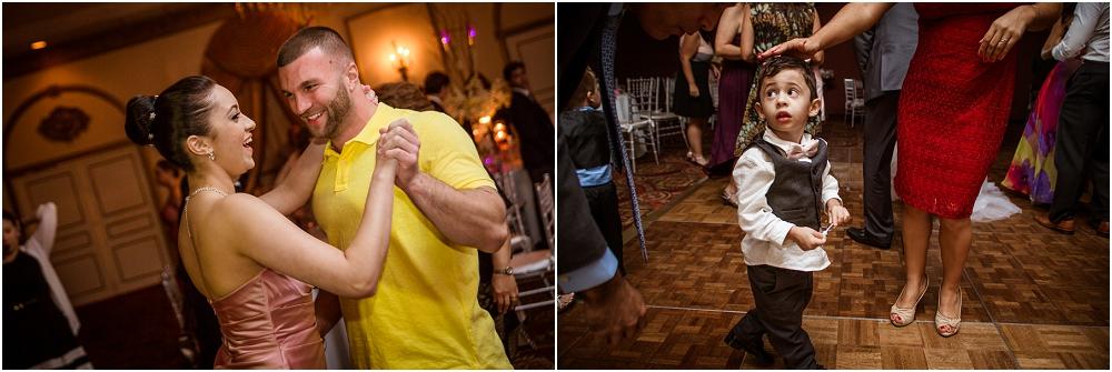 Miami_Renaissance_Ballrooms_Wedding_Jessika_Andres_Sonju_0071