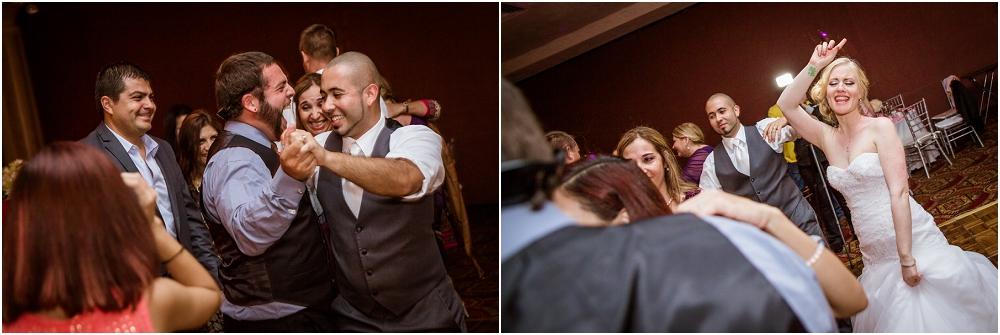 Miami_Renaissance_Ballrooms_Wedding_Jessika_Andres_Sonju_0072
