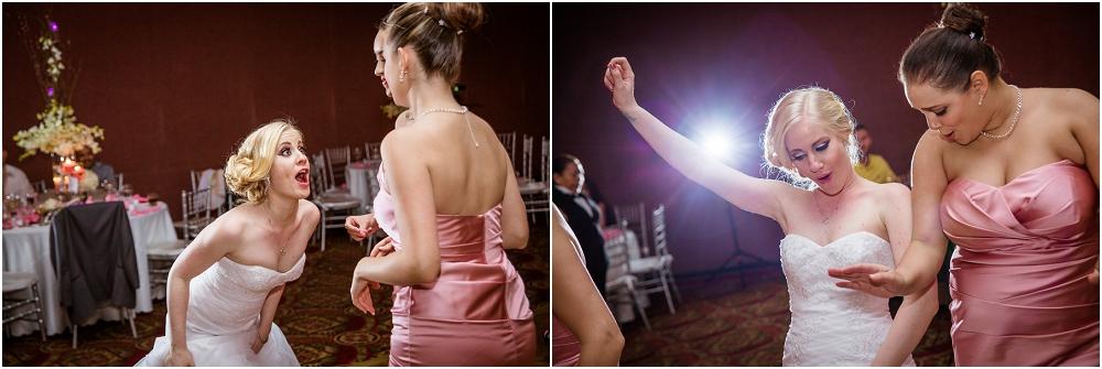 Miami_Renaissance_Ballrooms_Wedding_Jessika_Andres_Sonju_0074