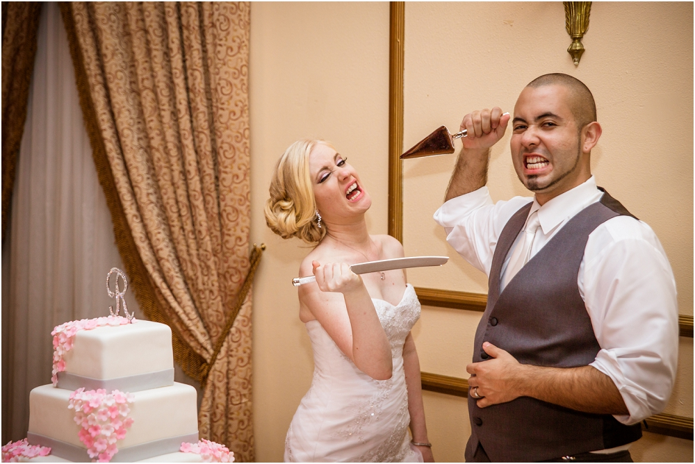 Miami_Renaissance_Ballrooms_Wedding_Jessika_Andres_Sonju_0075