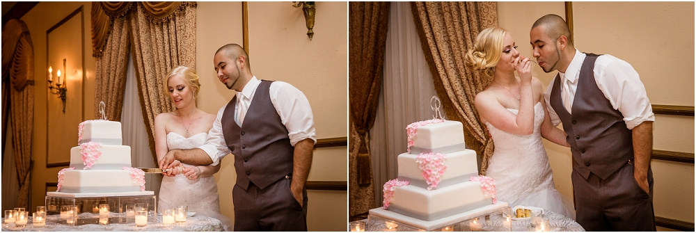 Miami_Renaissance_Ballrooms_Wedding_Jessika_Andres_Sonju_0076