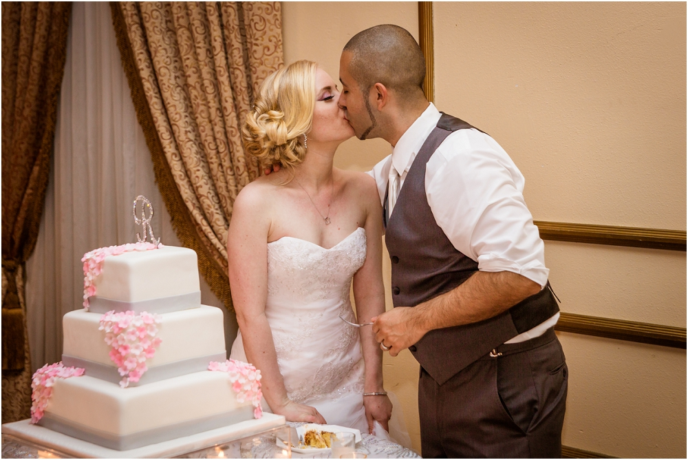 Miami_Renaissance_Ballrooms_Wedding_Jessika_Andres_Sonju_0077