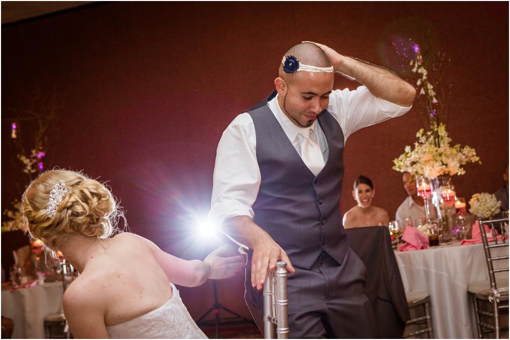 Miami_Renaissance_Ballrooms_Wedding_Jessika_Andres_Sonju_0079