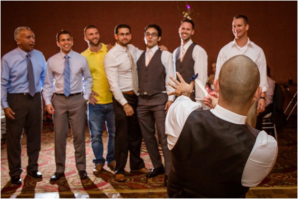 Miami_Renaissance_Ballrooms_Wedding_Jessika_Andres_Sonju_0080