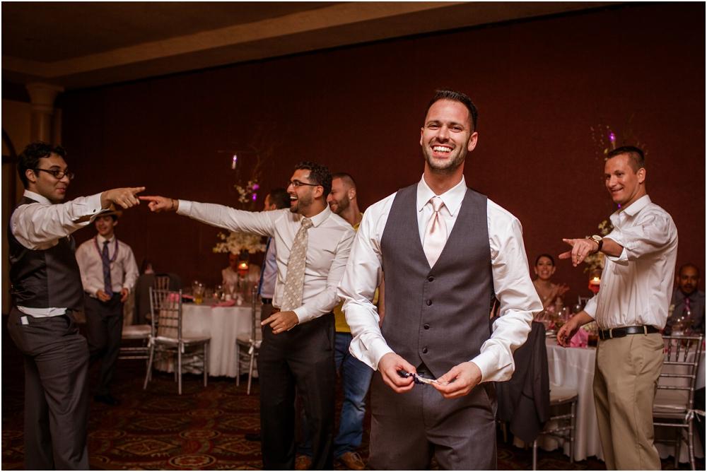 Miami_Renaissance_Ballrooms_Wedding_Jessika_Andres_Sonju_0081