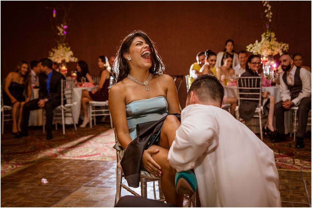 Miami_Renaissance_Ballrooms_Wedding_Jessika_Andres_Sonju_0082