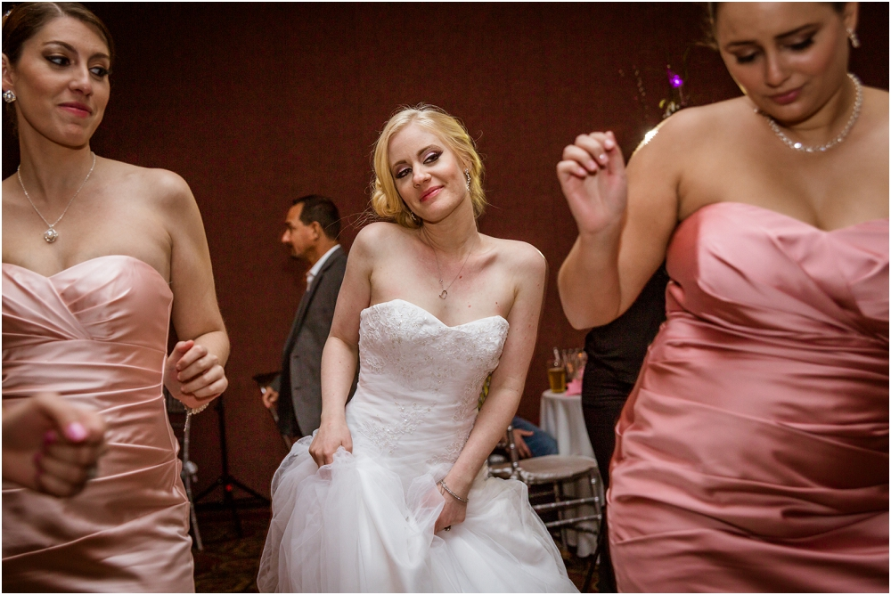 Miami_Renaissance_Ballrooms_Wedding_Jessika_Andres_Sonju_0083