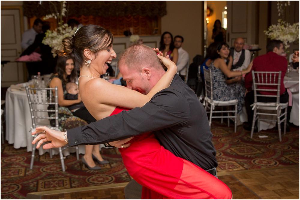 Miami_Renaissance_Ballrooms_Wedding_Jessika_Andres_Sonju_0086