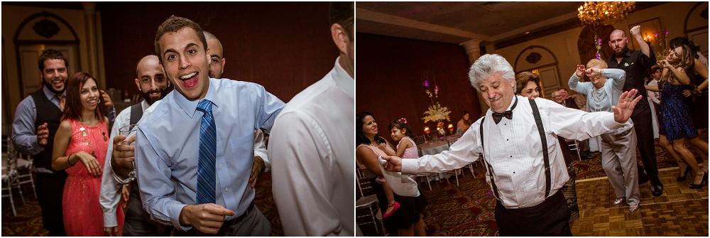 Miami_Renaissance_Ballrooms_Wedding_Jessika_Andres_Sonju_0087