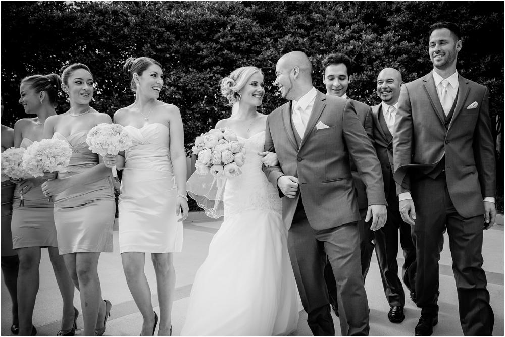 Miami_Renaissance_Ballrooms_Wedding_Jessika_Andres_Sonju_0089