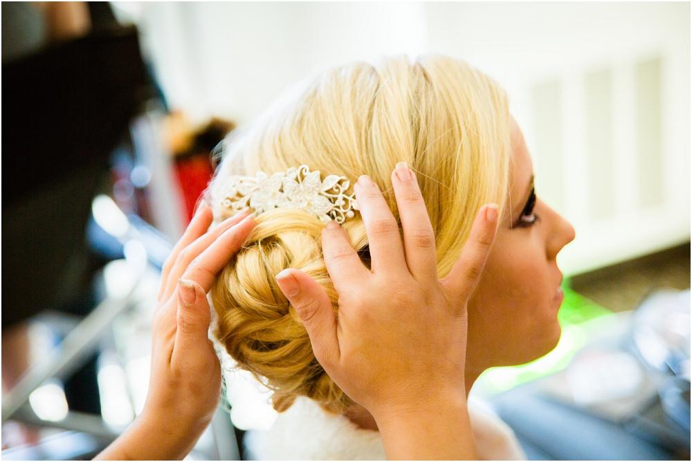 Miami_Renaissance_Ballrooms_Wedding_Jessika_Andres_Sonju_0092