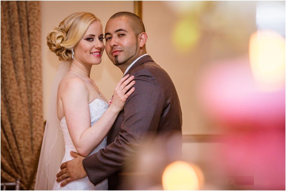 Miami_Renaissance_Ballrooms_Wedding_Jessika_Andres_Sonju_0093