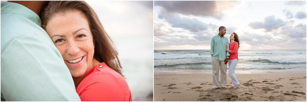 South_Florida_Wedding_Photographer_Beach_Sunrise_Engagement (2)