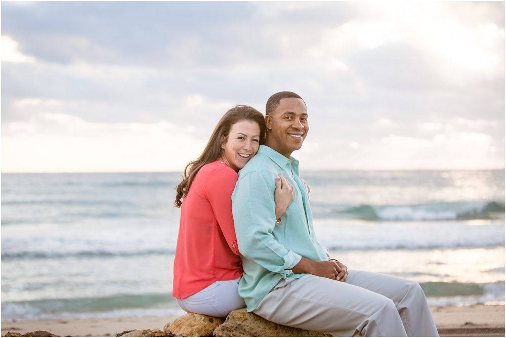 South_Florida_Wedding_Photographer_Beach_Sunrise_Engagement (4)