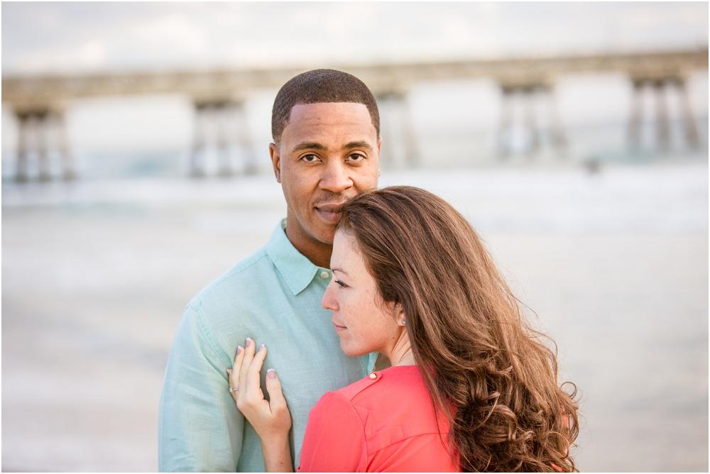 South_Florida_Wedding_Photographer_Beach_Sunrise_Engagement (7)