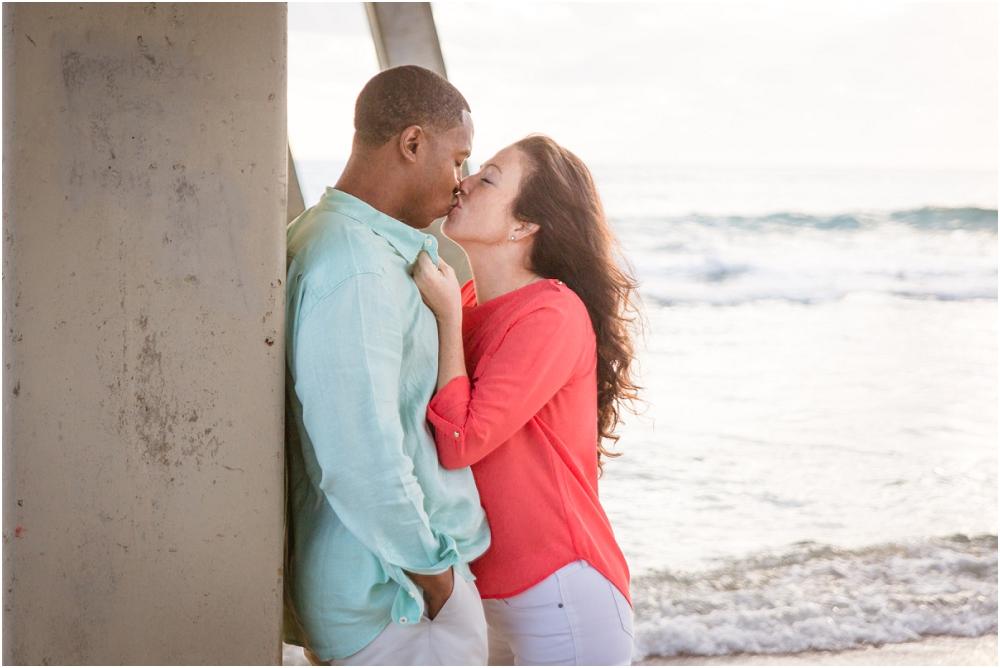 South_Florida_Wedding_Photographer_Beach_Sunrise_Engagement (8)