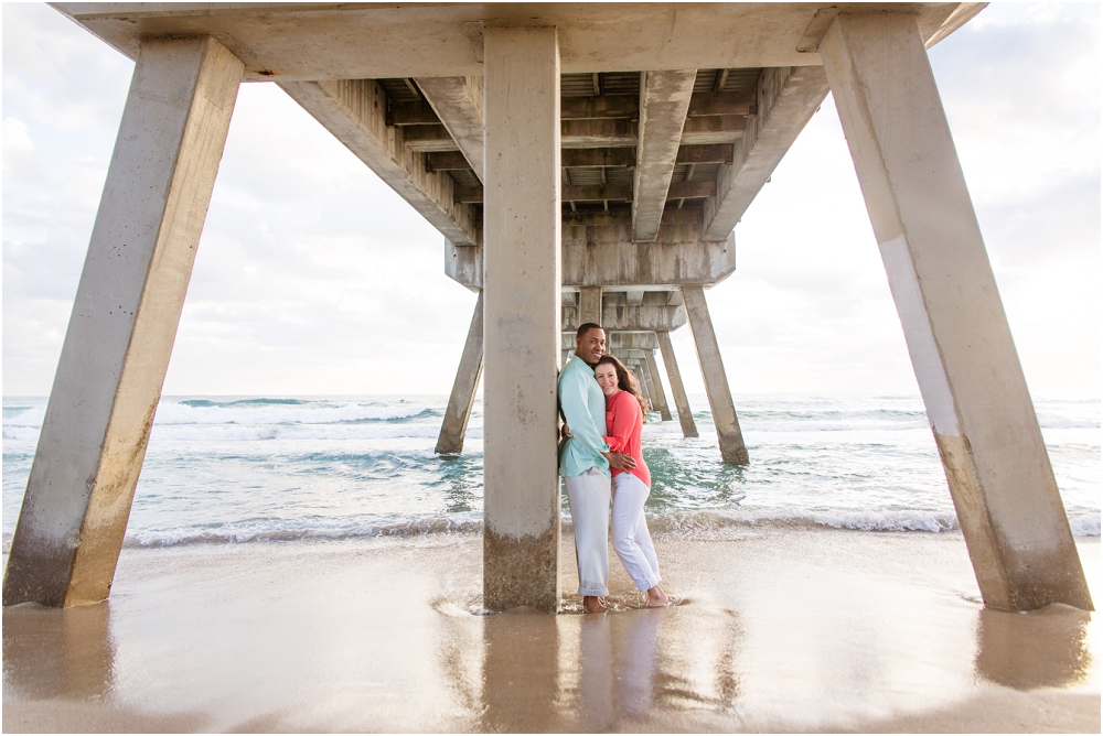 South_Florida_Wedding_Photographer_Beach_Sunrise_Engagement (9)
