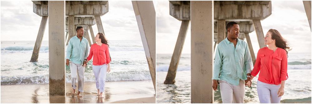South_Florida_Wedding_Photographer_Beach_Sunrise_Engagement (10)