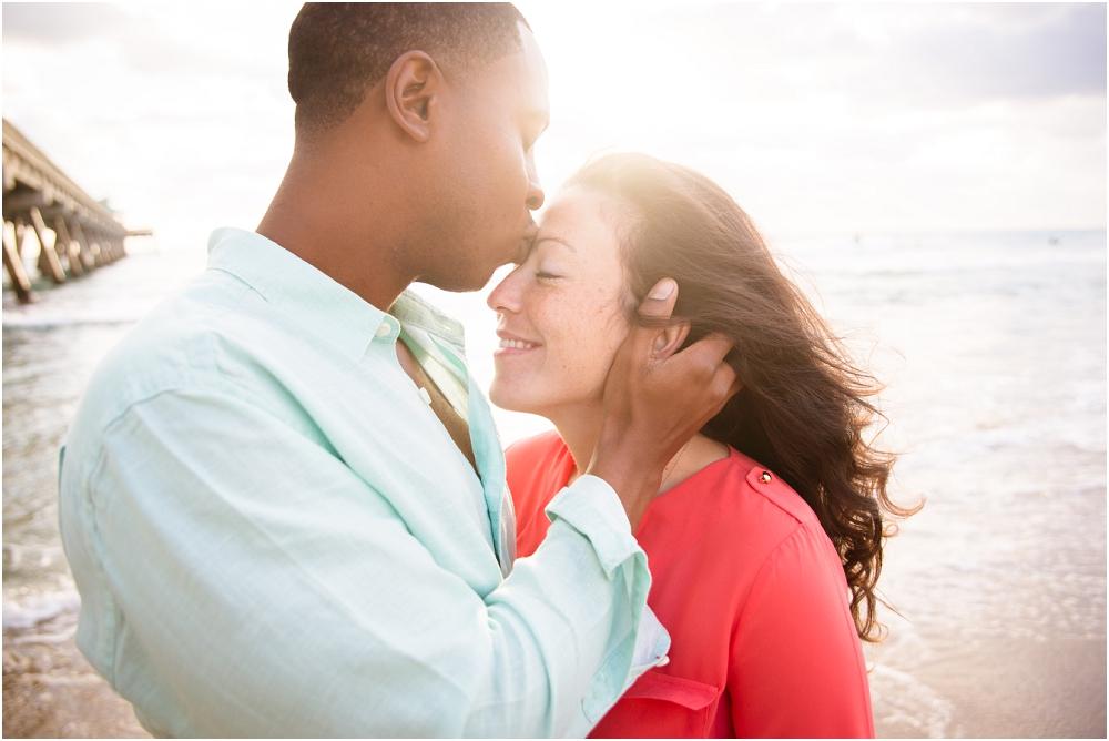 South_Florida_Wedding_Photographer_Beach_Sunrise_Engagement (12)