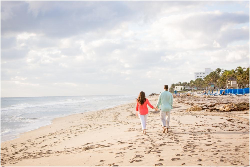 South_Florida_Wedding_Photographer_Beach_Sunrise_Engagement (13)